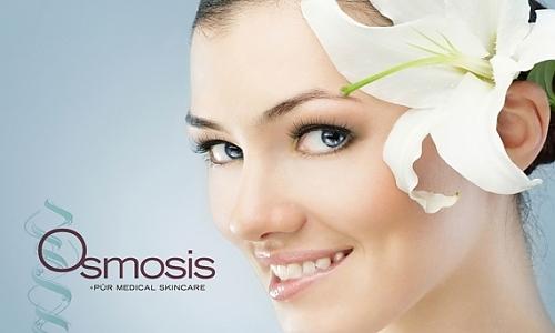 Osmosis Skin Care